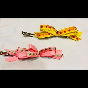 2 for $5 Bows